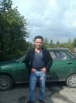 Andrey, 52  , Biysk