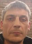 Sergey, 46  , Novosibirsk