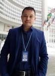 Usman, 38  , Polkowice