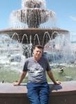 Valeriy, 47  , Elektrostal