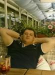 Vadim, 39  , Abakan