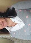 Лариса, 55 лет, Нальчик