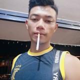 steve, 23  , Kuching
