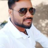 Saurabh, 26  , Murtajapur