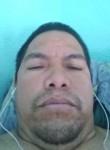 Gregorio, 18  , Ciudad Juarez