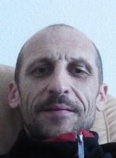 Alex, 42, Ukraine, Vinnytsya