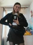 Miya, 18  , Krasnodar