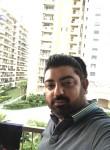varun, 32, Delhi