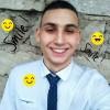 Anatoly, 18 - Just Me Счастье - человек который готов свернуть горы