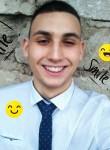 Anatoly, 18, Chernivtsi