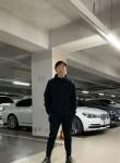Lee, 35  , Anseong