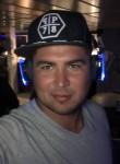TommyGun, 31  , Pryluky