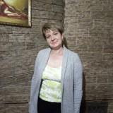 Lyudmila, 53  , Wodzislaw Slaski