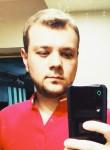 Sergey , 31  , Orel