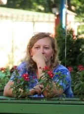 Ekaterina, 38, Kazakhstan, Almaty