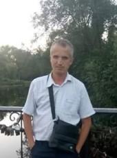 Yura, 36, Ukraine, Kryvyi Rih