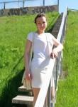 Taisiya, 35, Sestroretsk