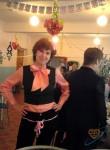 Lyudmila, 59  , Chita