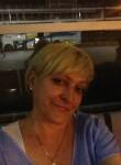 Svetlana, 47, Khmelnitskiy