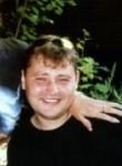 Evgeniy, 42  , Moscow