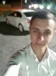 Fedr, 23  , Krasnyy Luch