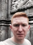 Rustem, 27  , Bazarnye Mataki