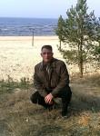 eduard, 50  , Riga