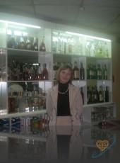 Yuliya, 41, Russia, Sevastopol