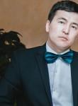 Nurtilek, 22  , Bishkek