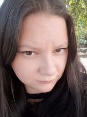 Evgeniya, 29, Ukraine, Kryvyi Rih