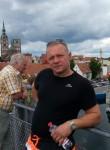 Igor , 44  , Charlottenburg Bezirk