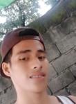 jerald, 23, Cainta