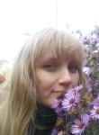 Alyena, 32, Volgograd