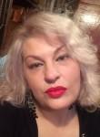 Elena, 50  , Syktyvkar