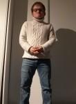 Henri, 40  , Mouans-Sartoux