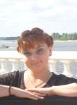 Marichka, 32  , Chkalovsk
