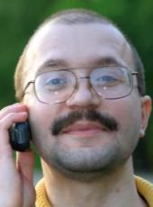 Konstantin, 46, Latvia, Riga