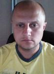 Artem, 34  , Elektrostal