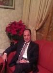 Marcel Sebasti, 60  , Dubai