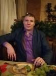 Eduard, 37  , Pushkin