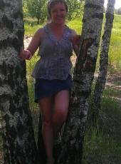Tatyana , 36, Belarus, Minsk