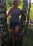 Tatyana , 35  , Minsk