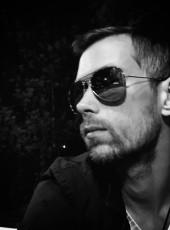 Кирилл, 32, Россия, Солнцево