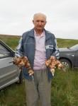 yuriy, 64  , Salsk