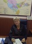 evropeyskoe, 62  , Tashkent