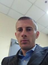 Dmitriy, 29, Russia, Orel