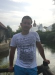Artem, 28  , Ulyanovsk