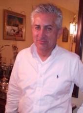 Blopa, 66, Spain, Vilanova i la Geltru