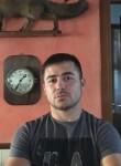 Jon, 30, Ubach-Palenberg
