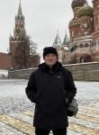 Roman, 31  , Cheremkhovo
